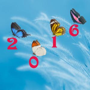 Nieuwjaar2016_wensen