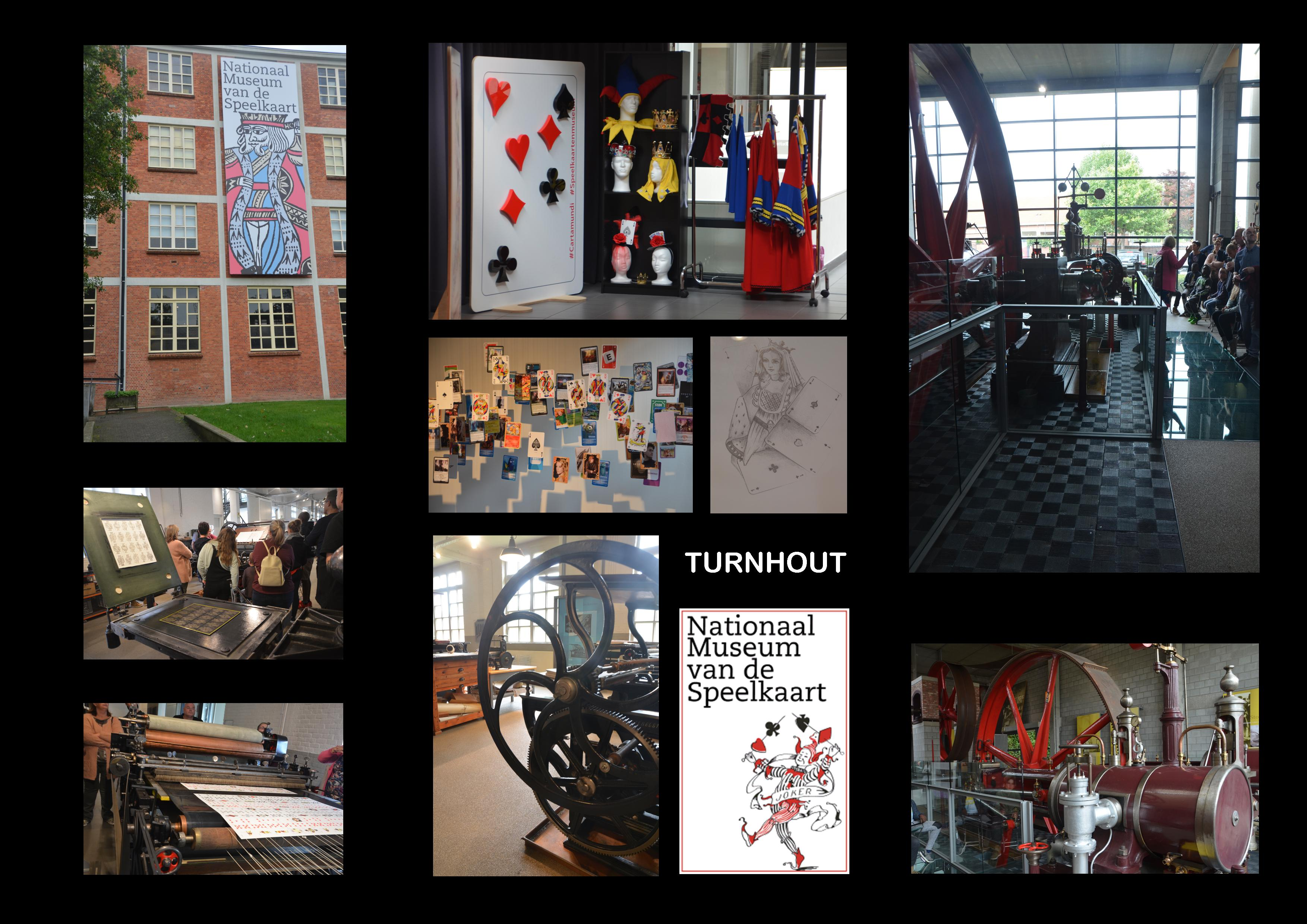kaartenmuseum